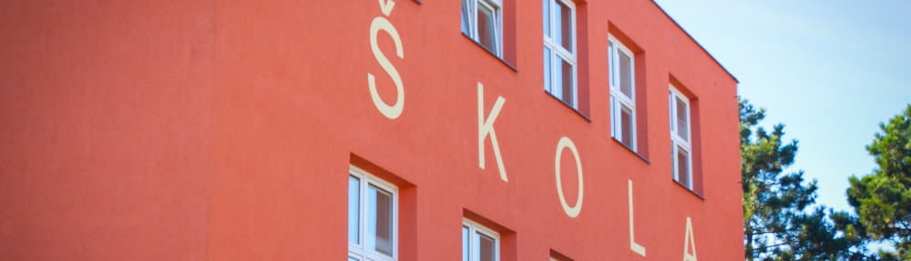 Základní škola a Mateřská škola Slatina