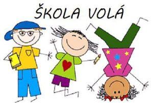 clanky_aktuality_1973-obr500-skola-vola-2